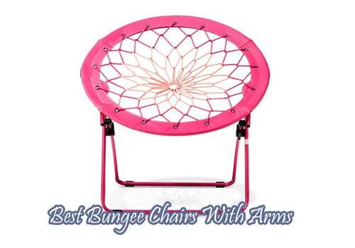 Exceptionnel Best Bungee Chairs With Arms