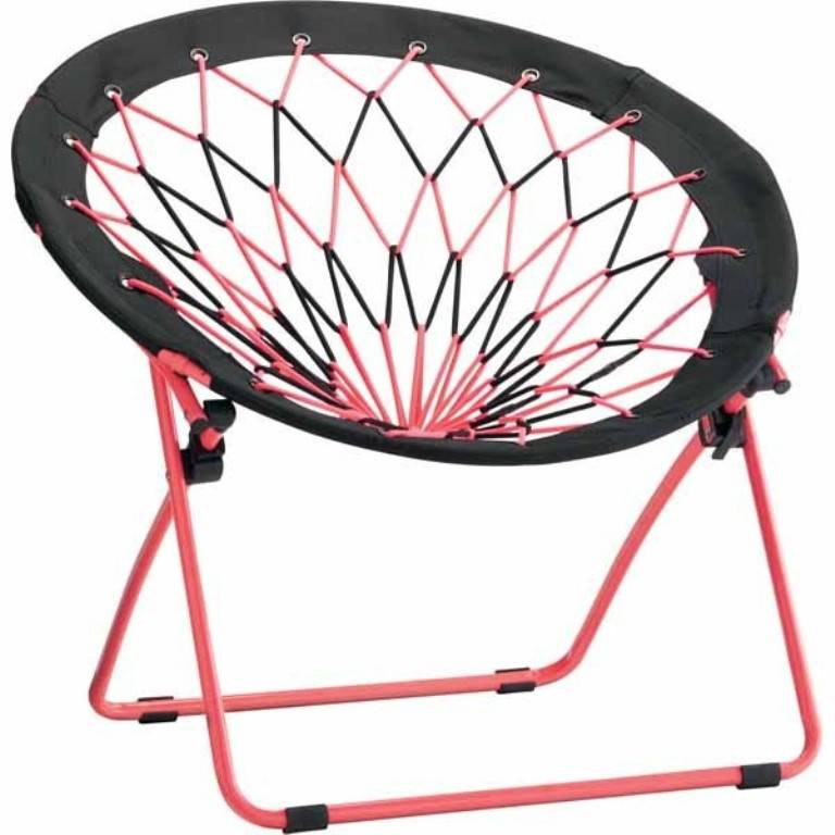 best 5 round bungee chairs reviews - buy 7 best bunjo bungee chair