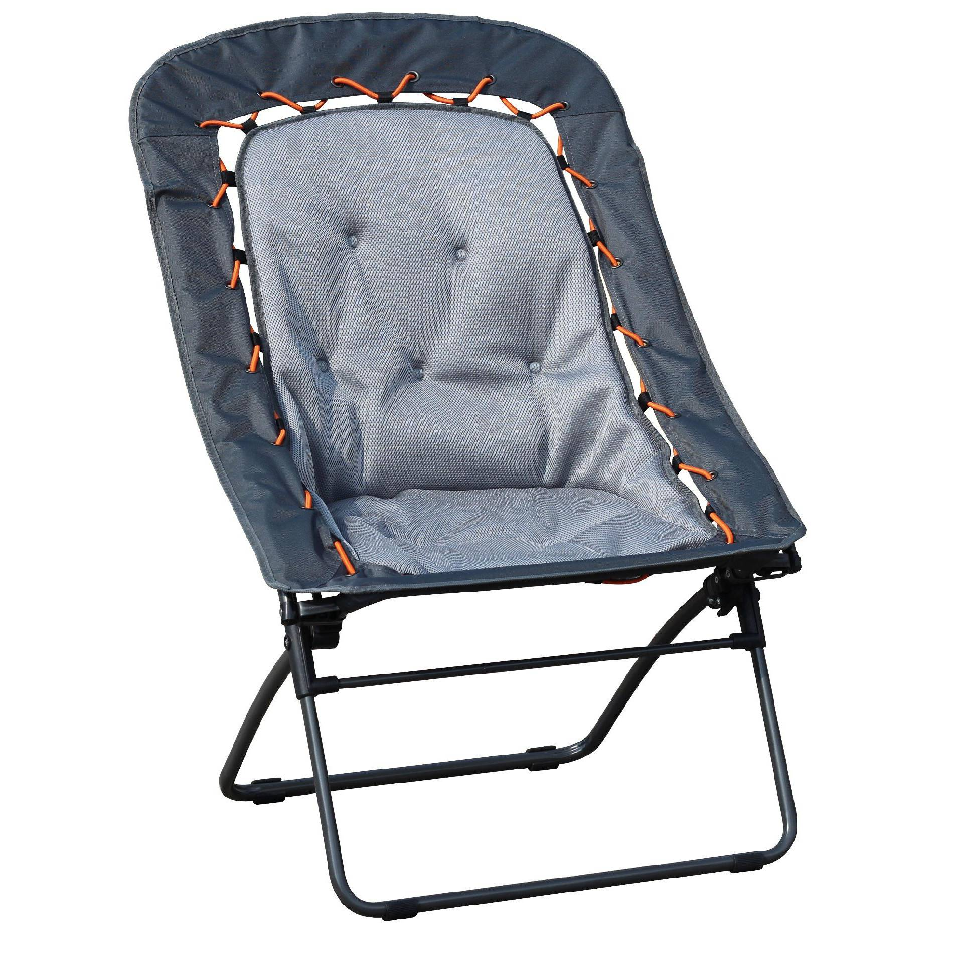 fortable Bunjo Bungee Chairs Trampoline Chair for Indoor