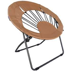 Impact-Canopy-BrownRound-Chair