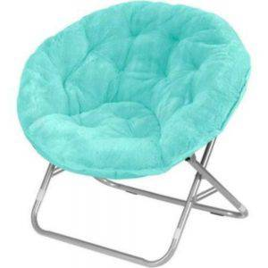 Now The One Below Is A Different Version Of Bungee Chair. It Best Suits The  Living Room U0026 Bed Room. Click Below And Find Out What It Is.