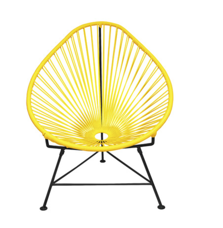 fice Bungee Chair Archives Best Bungee Chairs