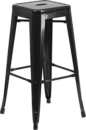 30-high-backless-black-metal-indoor-outdoor-bar-stool-with-square-seat