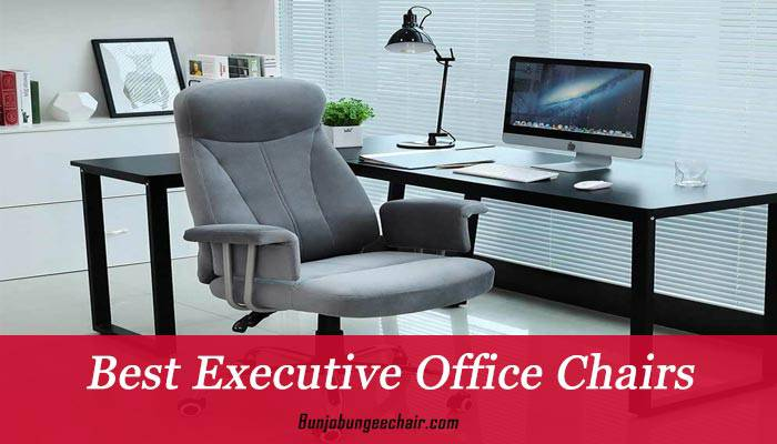 Best-Executive-Office-Chairs