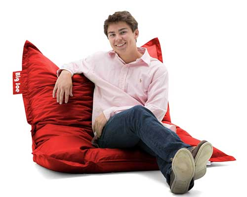 Big-Joe-Original-Bean-Bag-Chair