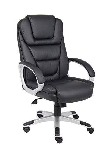 boss-office-products-black