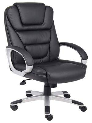 Boss-Office-Products-Executive-Office-Chair