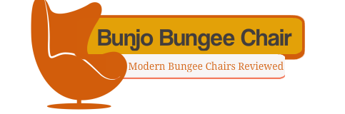 Best Bungee Chairs & Furnitures