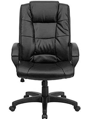 Flash-Furniture--Executive-Office-Chair