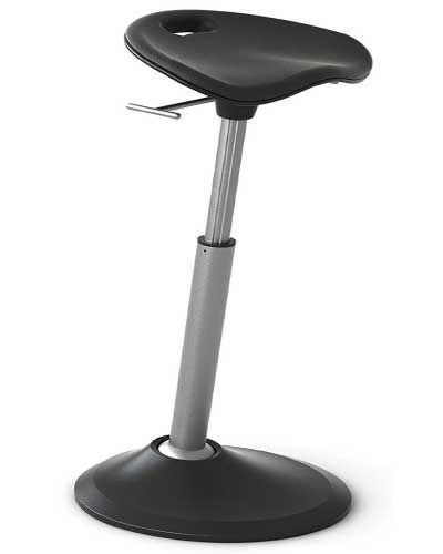 Focal-Upright-Mobis-Stand-up-Leaning-Stool