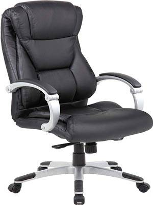 Genesis-Executive-Office-Chair