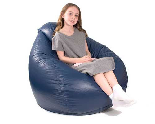 Gold-Medal-Large-Bean-Bag-Chair