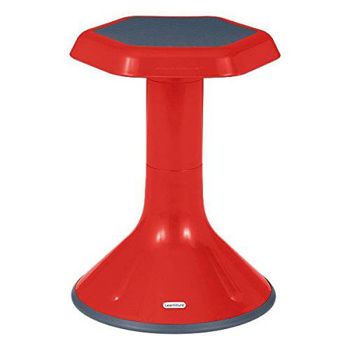 Top 10 Best Wobble Chairs Stools Of 2017 Review Hokki