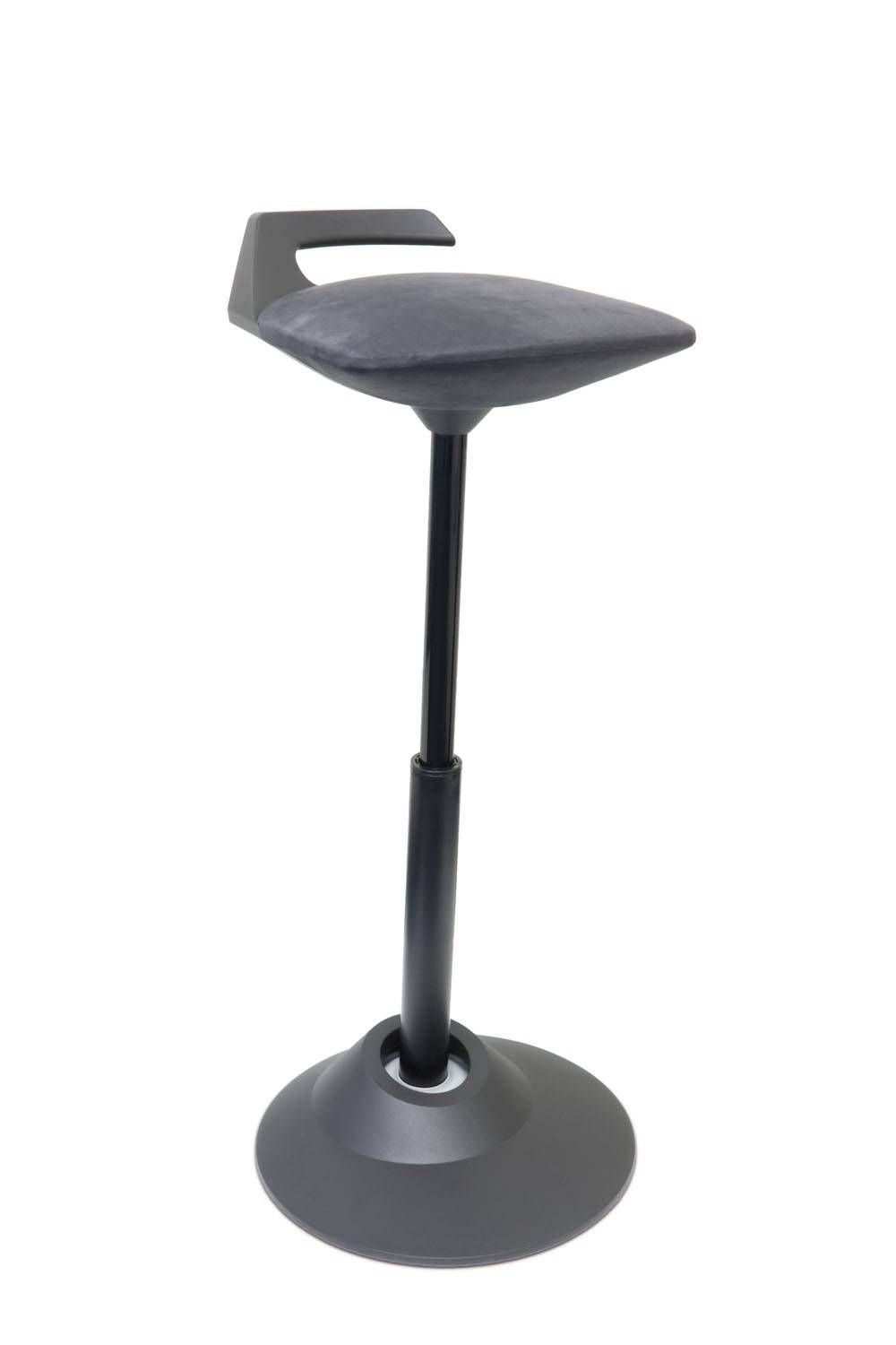 Top 10 Best Wobble Chairs Stools Of 2018 Review Hokki Kore Learniture Amp More