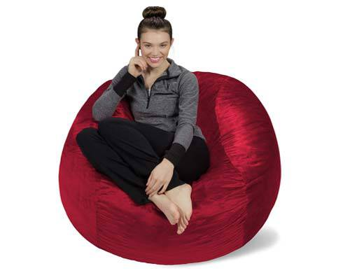 Sofa-Sack-Ultra-Soft-Bean-Bag-Chair