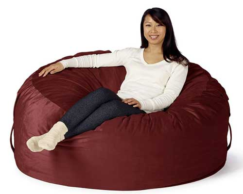 Take-Ten-Large-50-Luxury-Bean-Bag-Chair