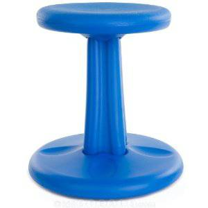 Top 10 Best Wobble Chairs Stools Of 2018 Review Hokkikore