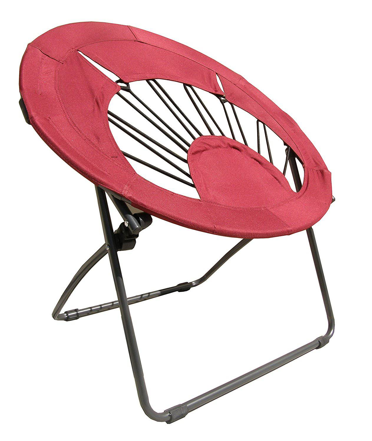 Captivating Top 25 Bungee Chairs (Bunjo Chairs) In One Page