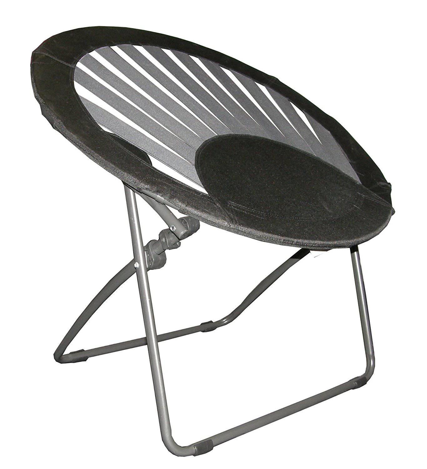 Impact Canopy Sunrise Chair