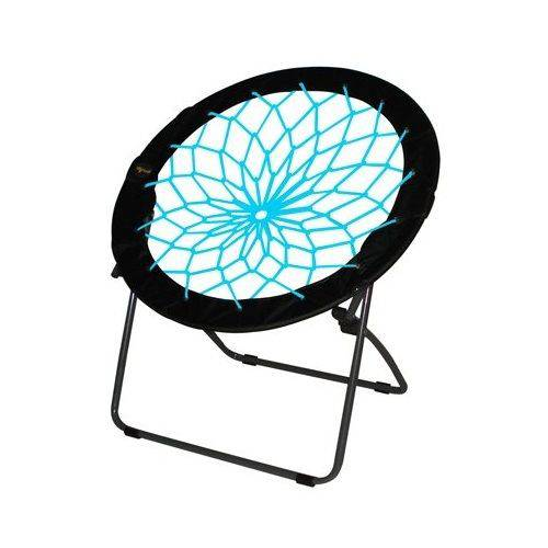Top 25 Bungee Chairs Bunjo Chairs in e Page Buy 7