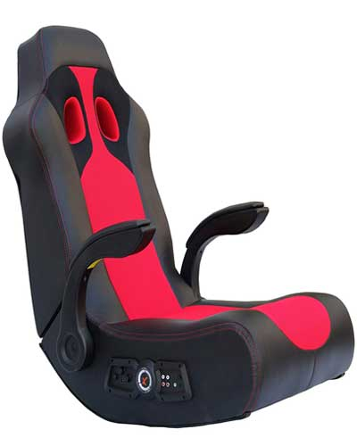 Ace-Bayou-X-Rocker-Vibe-2.1-Wireless-Video-Gaming-Floor-Chair