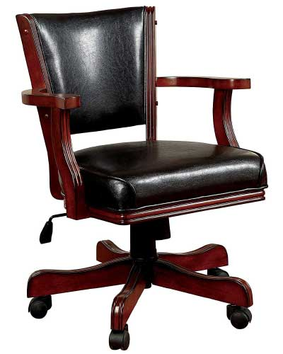 Bankers-Chair-by-Darby-Home-Co