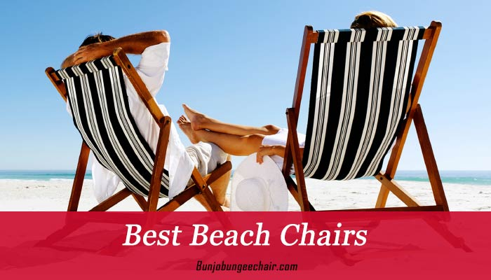 Best-Beach-Chairs-1
