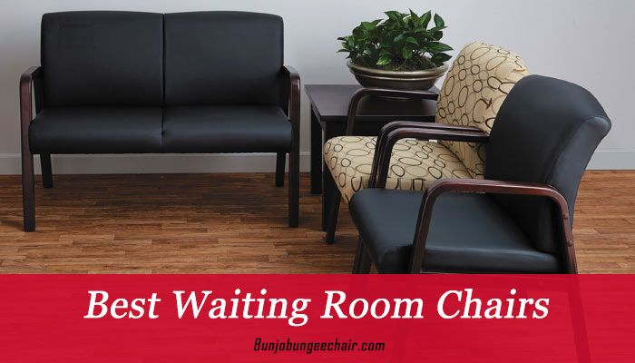 Affordable Waiting Room Chairs With Arms Guide Amp Review