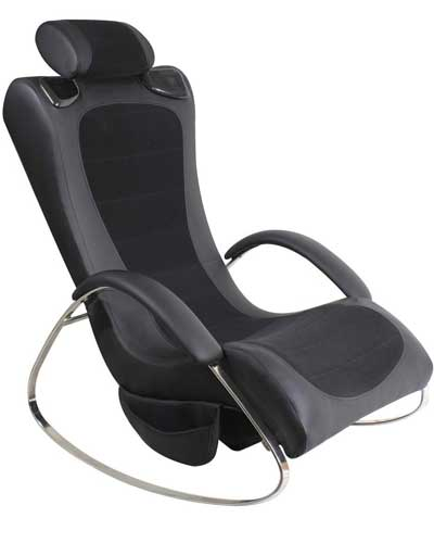 BoomChair-Sky-Lounger-audio-gaming-chair