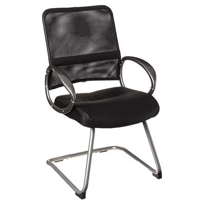 Boss-Office-Products-Mesh-Back-Guest-Chair-1