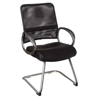 Boss-Office-Products-Mesh-Back-Guest-Chair