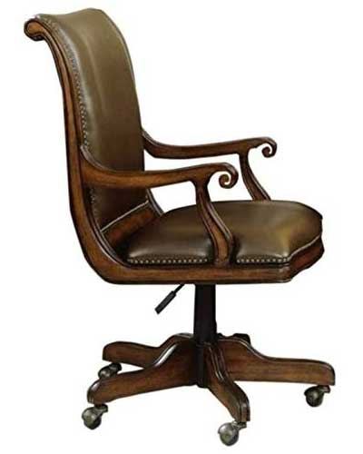 Bowery-Hill-Bankers-Office-Chair
