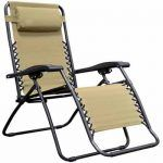 Caravan-Sports-Infinity-Zero-Gravity-Chair