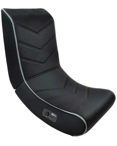 Cohesion-XP-8.1-Gaming-Chair-with-Audio