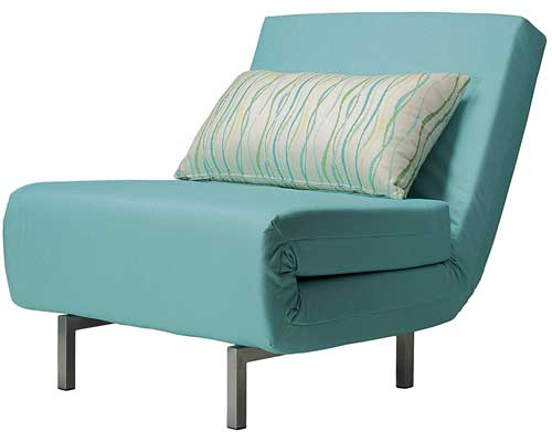 Cortesi-Home-Convertible-Accent-Chair