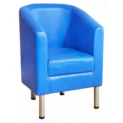 DFM-PU-Leather-Tub-Office-Reception-Chair