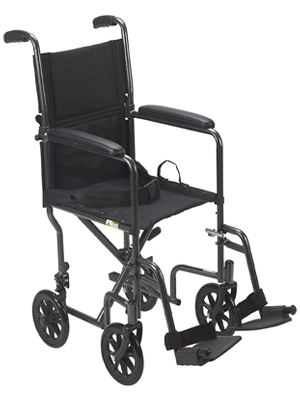 Drive Medical Wheelchair
