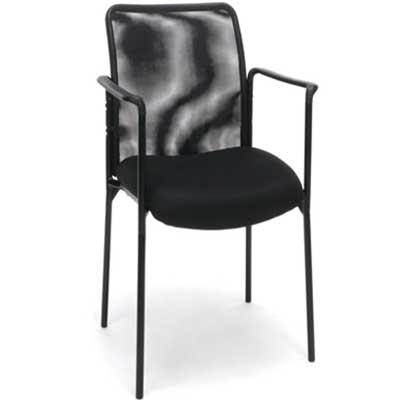 Essentials-by-OFM-Reception-Chair