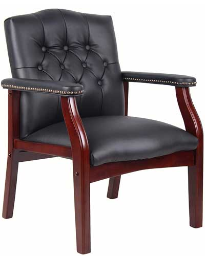 Executive-Guest-Chair-from-Boss-Office-Products