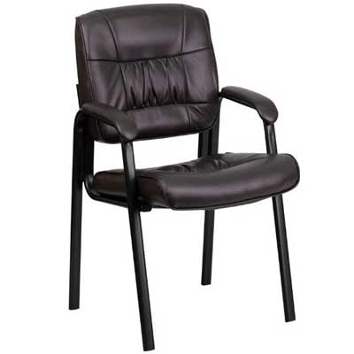 Flash-Furniture-BT-1404-GG-Reception-Chair