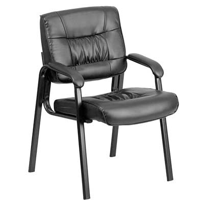 Flash-Furniture-Black-Leather