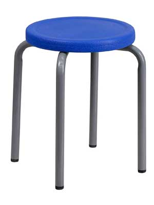 Flash-Furniture-Stackable-Stool