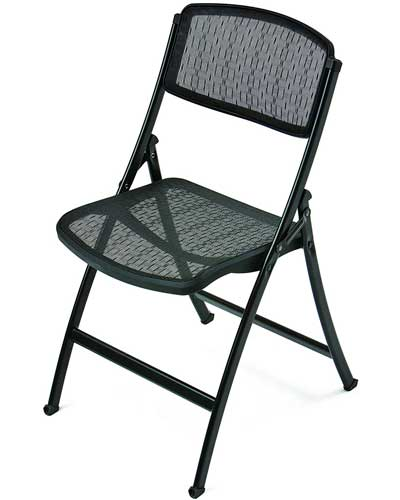 Folding-Guest-Chair-from-MityLife