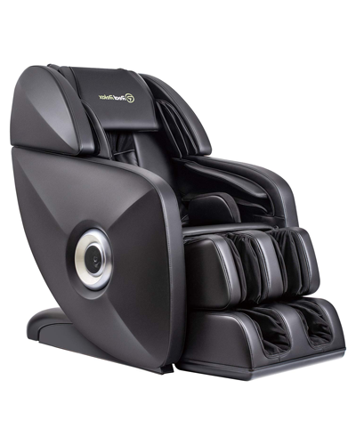 Full Body Therapeutic Chair from Real Relax