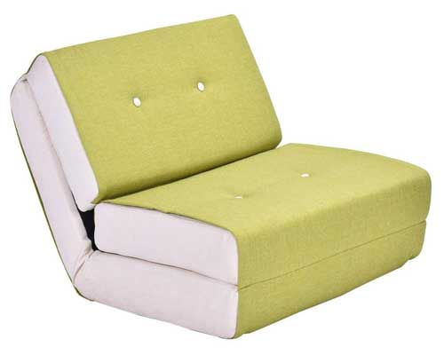 Giantex-Fold-Down-Chair