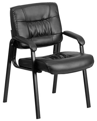 Guest-Chairs-from-Flash-Furniture