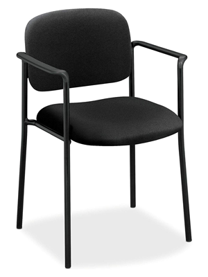 HON Scatter Guest Chair