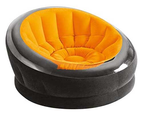 Intex-Inflatable-Empire-Chair