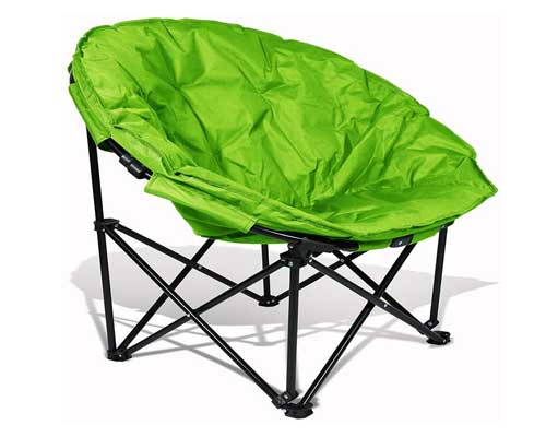J&D-Outdoor-Depot--Extra-Comfort-&-Sturdy-Moon-Saucer-Chair