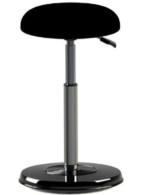 Kore-Adjustable-Wobble-Chair